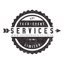 Tech Events Ltd